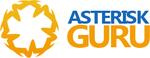 Asterisk Guru logo
