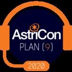 AstriCon Plan (9)