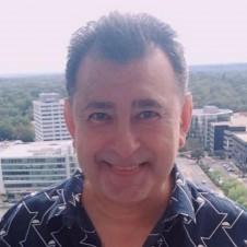 Chris Savinovich