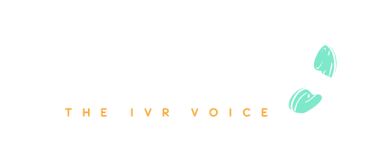 Allison Smith Logo