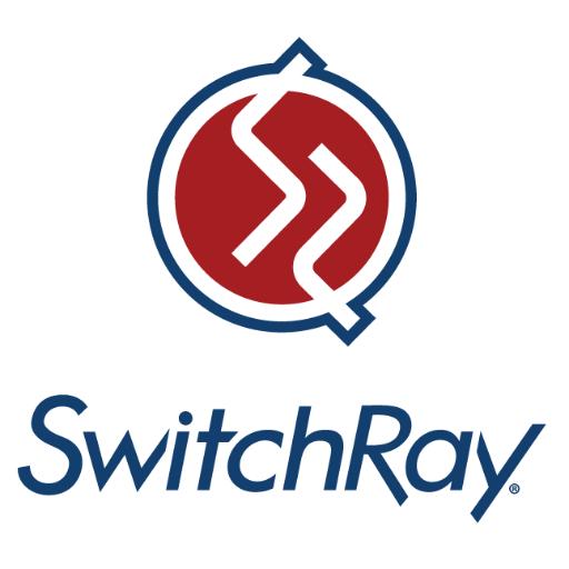 Switchray Logo