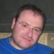Nir Simionovich