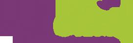 OptiCaller Logo