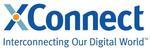 XConnect Logo