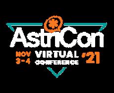 AstriCon 2021 - Orlando, Florida