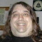 "AstriCon Speaker - Jim ""Dude"" Dixon"