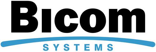 bicomsystems logo