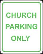 church-44147__180