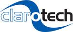 Clarotech logo