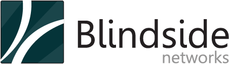 Blindside Logo