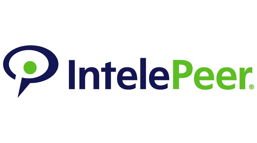 Intele Peer Logo