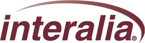 interalia-600px-logo