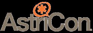 Astricon Logo