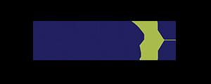 Orecx logo