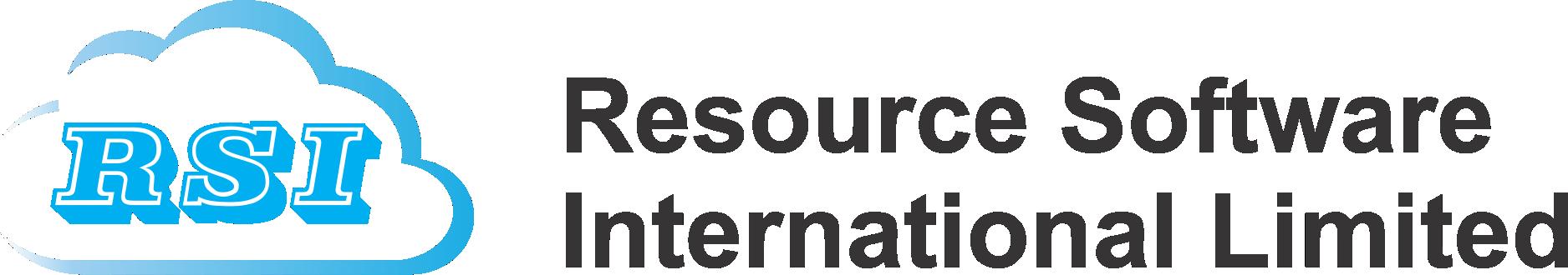 rsil logo
