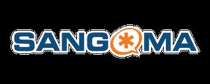 Sangoma Logo 300x121