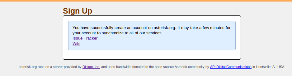 signup-asterisk-org-success