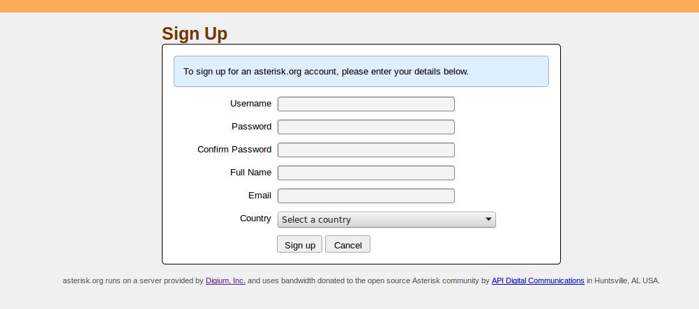 signup-asterisk-org